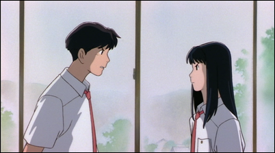 /images/ocean-waves/misc/Morisaki confronts Muto about the school rumor.