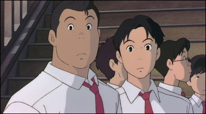 /images/ocean-waves/misc/Yamao and Morisaki watch Muto enter her classroom.